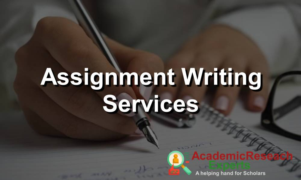 How To Start A Business With persuasive essay writer